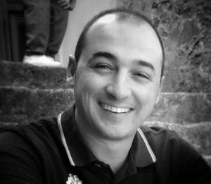 Francesco Basciu