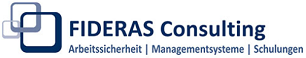 Fideras Consulting