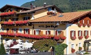 Hotel Zum Engel