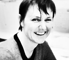 Sabine Auer